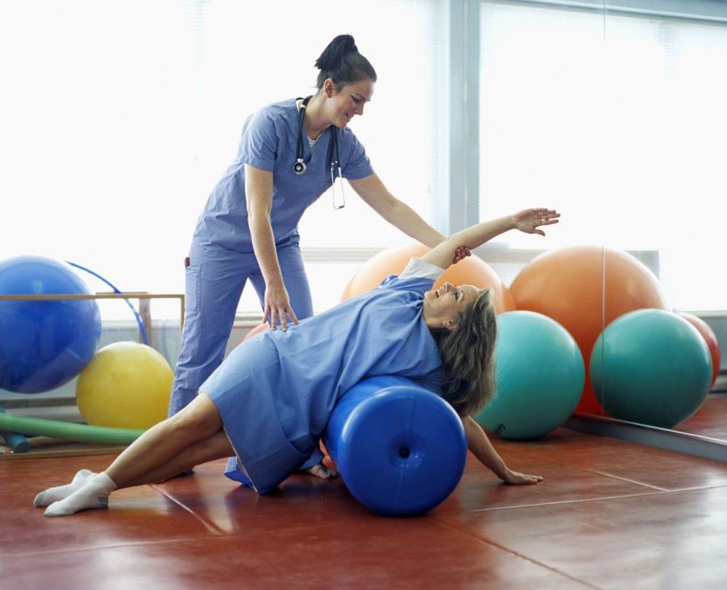 комлпексные упражнения
